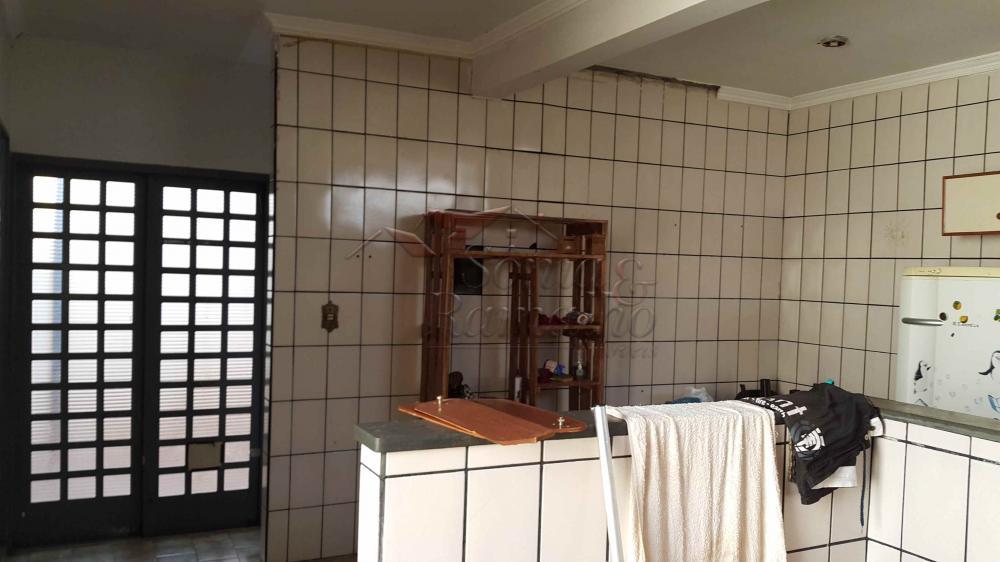 Alugar Casas / Padrão em Ribeirão Preto apenas R$ 750,00 - Foto 13