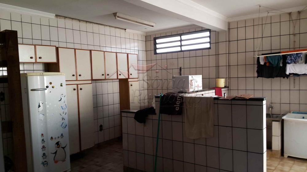 Alugar Casas / Padrão em Ribeirão Preto apenas R$ 750,00 - Foto 14