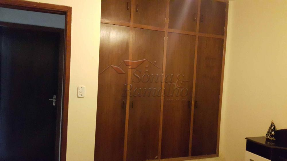 Alugar Casas / Padrão em Ribeirão Preto apenas R$ 750,00 - Foto 5