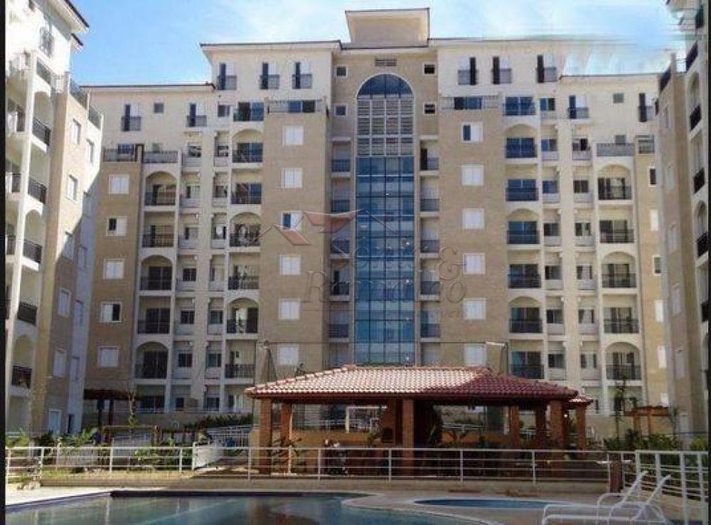 Comprar Apartamentos / Padrão em Ribeirão Preto apenas R$ 248.000,00 - Foto 1