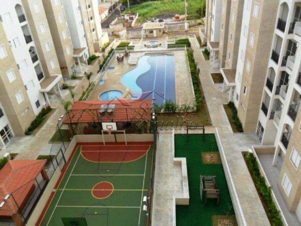 Comprar Apartamentos / Padrão em Ribeirão Preto apenas R$ 248.000,00 - Foto 6