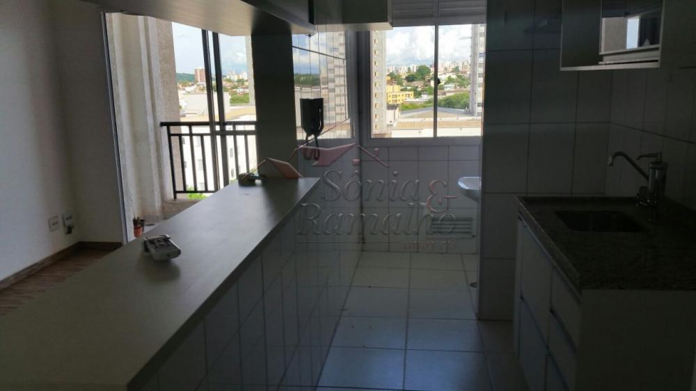 Comprar Apartamentos / Padrão em Ribeirão Preto apenas R$ 248.000,00 - Foto 2