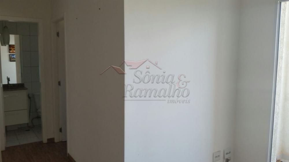 Comprar Apartamentos / Padrão em Ribeirão Preto apenas R$ 248.000,00 - Foto 4