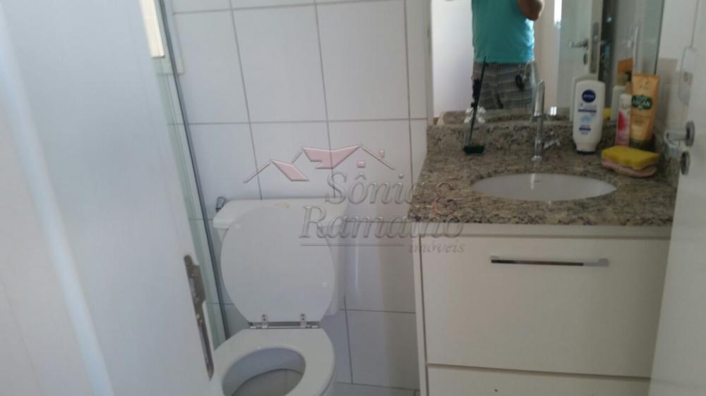 Comprar Apartamentos / Padrão em Ribeirão Preto apenas R$ 248.000,00 - Foto 8