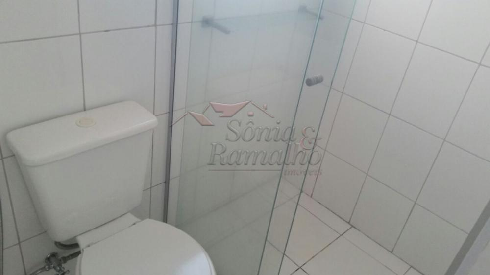 Comprar Apartamentos / Padrão em Ribeirão Preto apenas R$ 248.000,00 - Foto 10