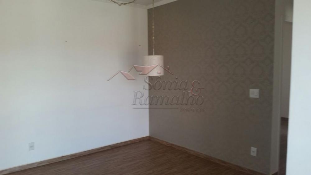 Comprar Apartamentos / Padrão em Ribeirão Preto apenas R$ 248.000,00 - Foto 13