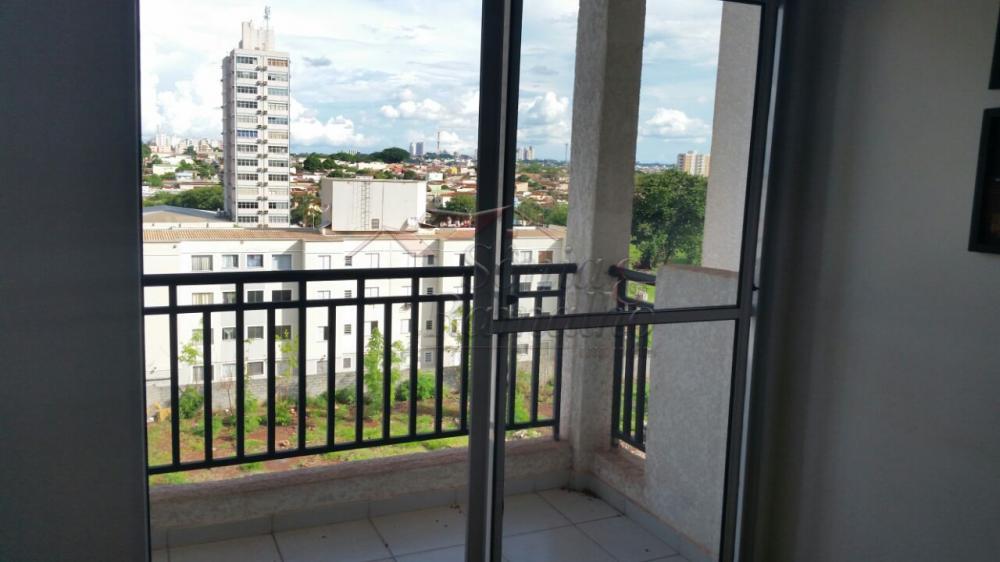 Comprar Apartamentos / Padrão em Ribeirão Preto apenas R$ 248.000,00 - Foto 11