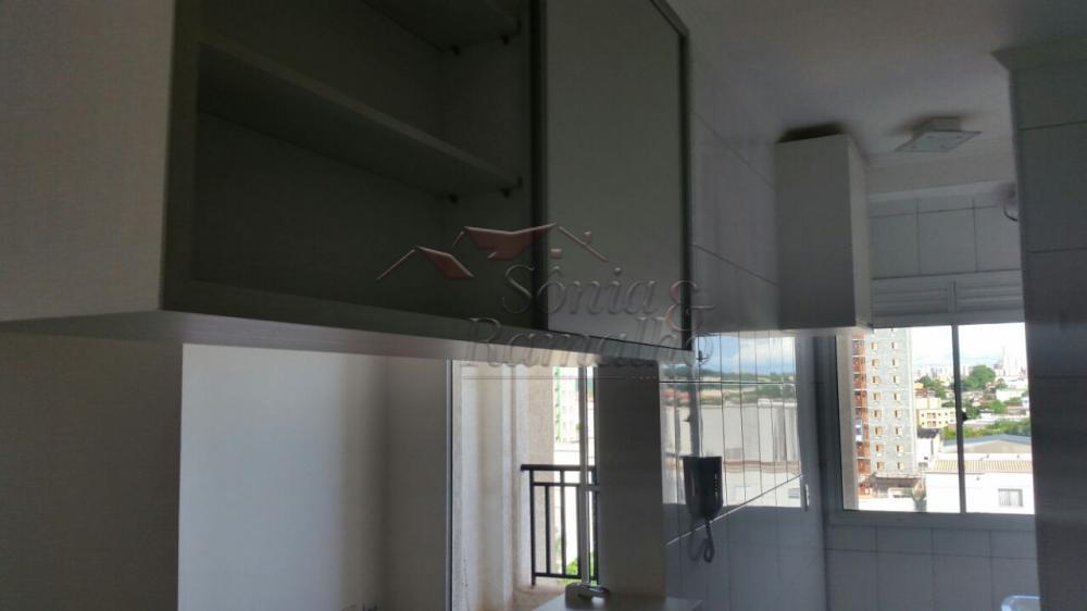 Comprar Apartamentos / Padrão em Ribeirão Preto apenas R$ 248.000,00 - Foto 14