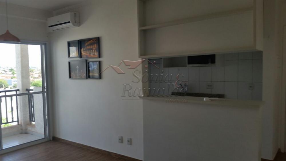 Comprar Apartamentos / Padrão em Ribeirão Preto apenas R$ 248.000,00 - Foto 15