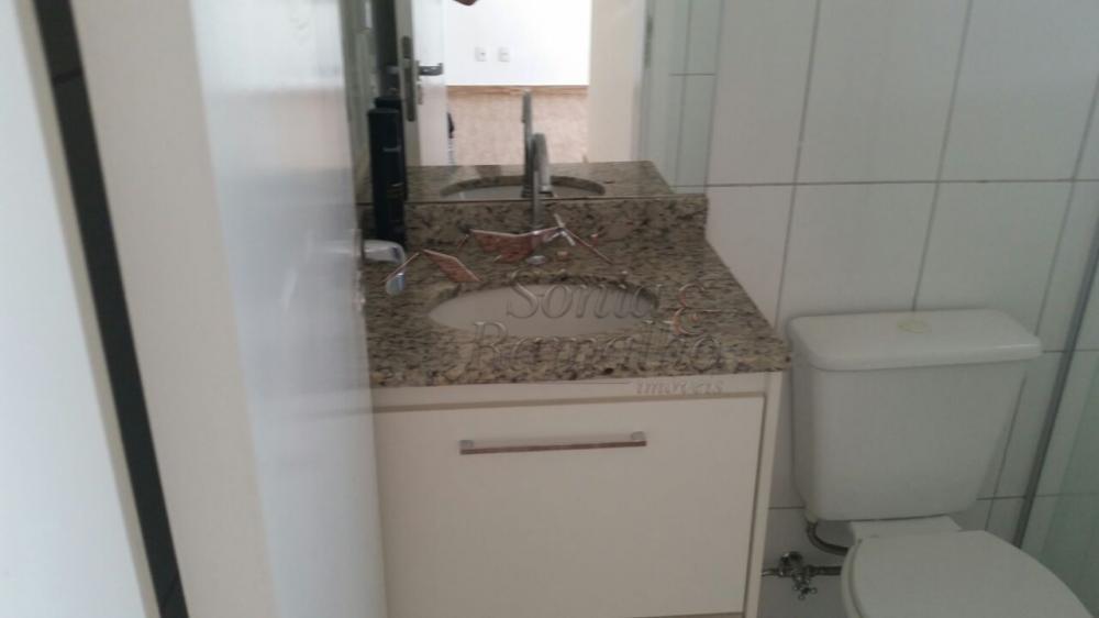 Comprar Apartamentos / Padrão em Ribeirão Preto apenas R$ 248.000,00 - Foto 17