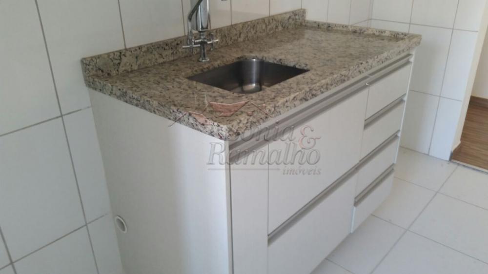Comprar Apartamentos / Padrão em Ribeirão Preto apenas R$ 248.000,00 - Foto 19