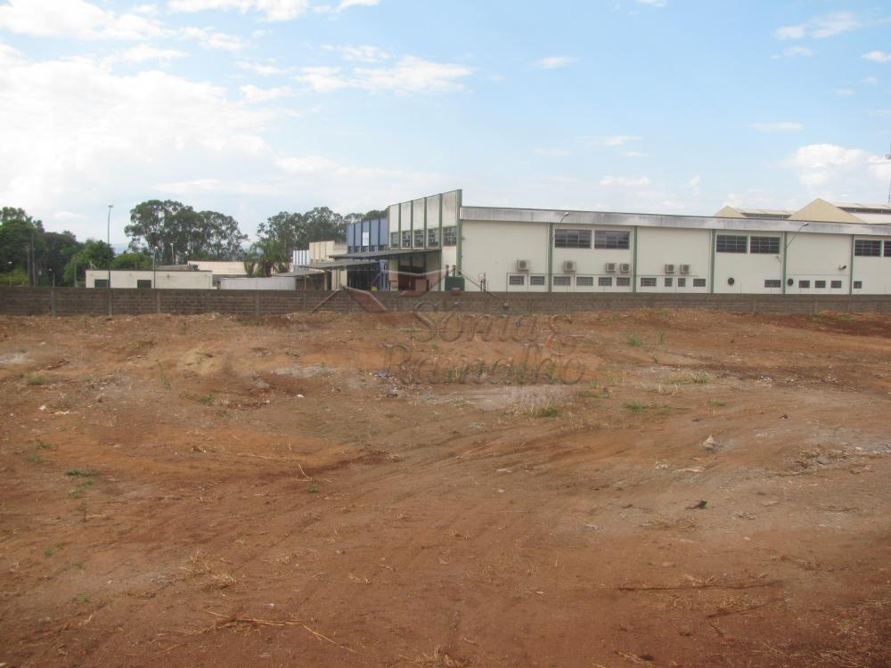 Alugar Terrenos / Lote / Terreno em Ribeirão Preto apenas R$ 9.000,00 - Foto 1