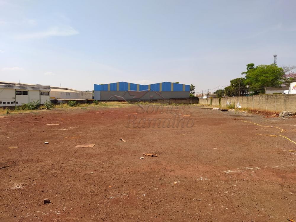 Alugar Terrenos / Lote / Terreno em Ribeirão Preto apenas R$ 9.000,00 - Foto 2