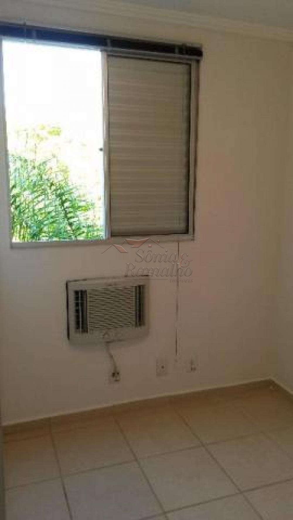 Comprar Apartamentos / Padrão em Ribeirão Preto apenas R$ 149.000,00 - Foto 2