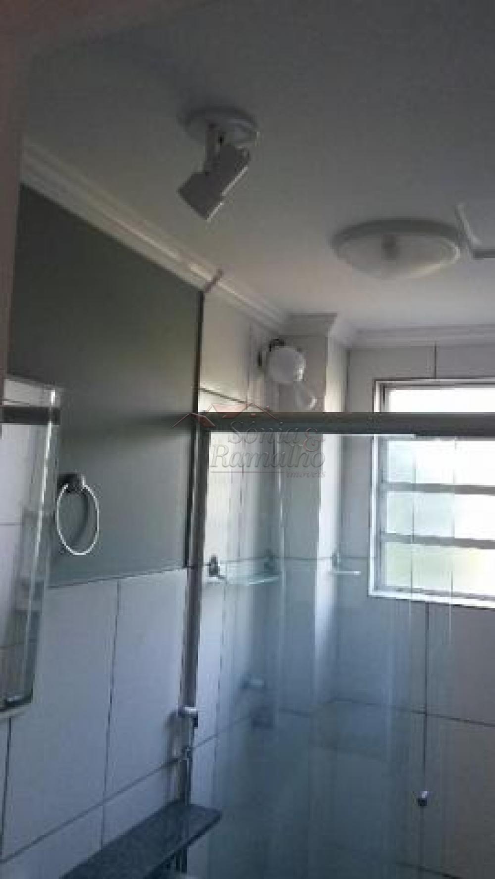 Comprar Apartamentos / Padrão em Ribeirão Preto apenas R$ 149.000,00 - Foto 6