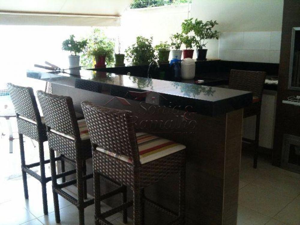 Comprar Casas / Condomínio em Ribeirão Preto apenas R$ 950.000,00 - Foto 8