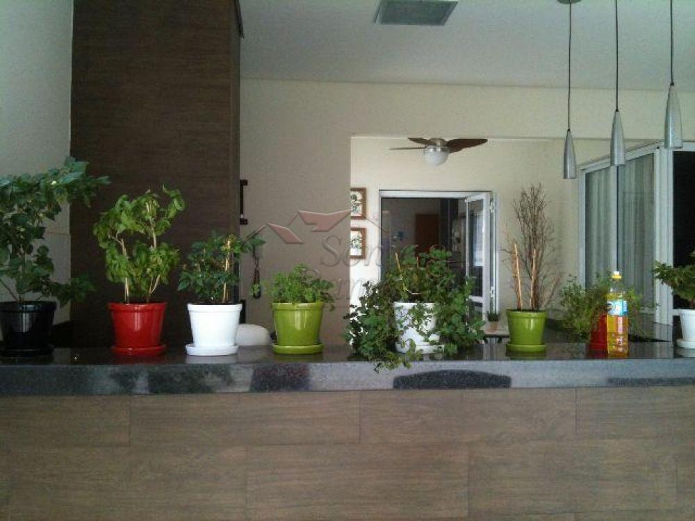 Comprar Casas / Condomínio em Ribeirão Preto apenas R$ 950.000,00 - Foto 2