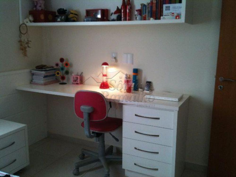 Comprar Casas / Condomínio em Ribeirão Preto apenas R$ 950.000,00 - Foto 7