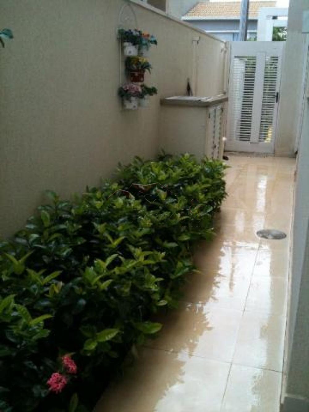 Comprar Casas / Condomínio em Ribeirão Preto apenas R$ 950.000,00 - Foto 3