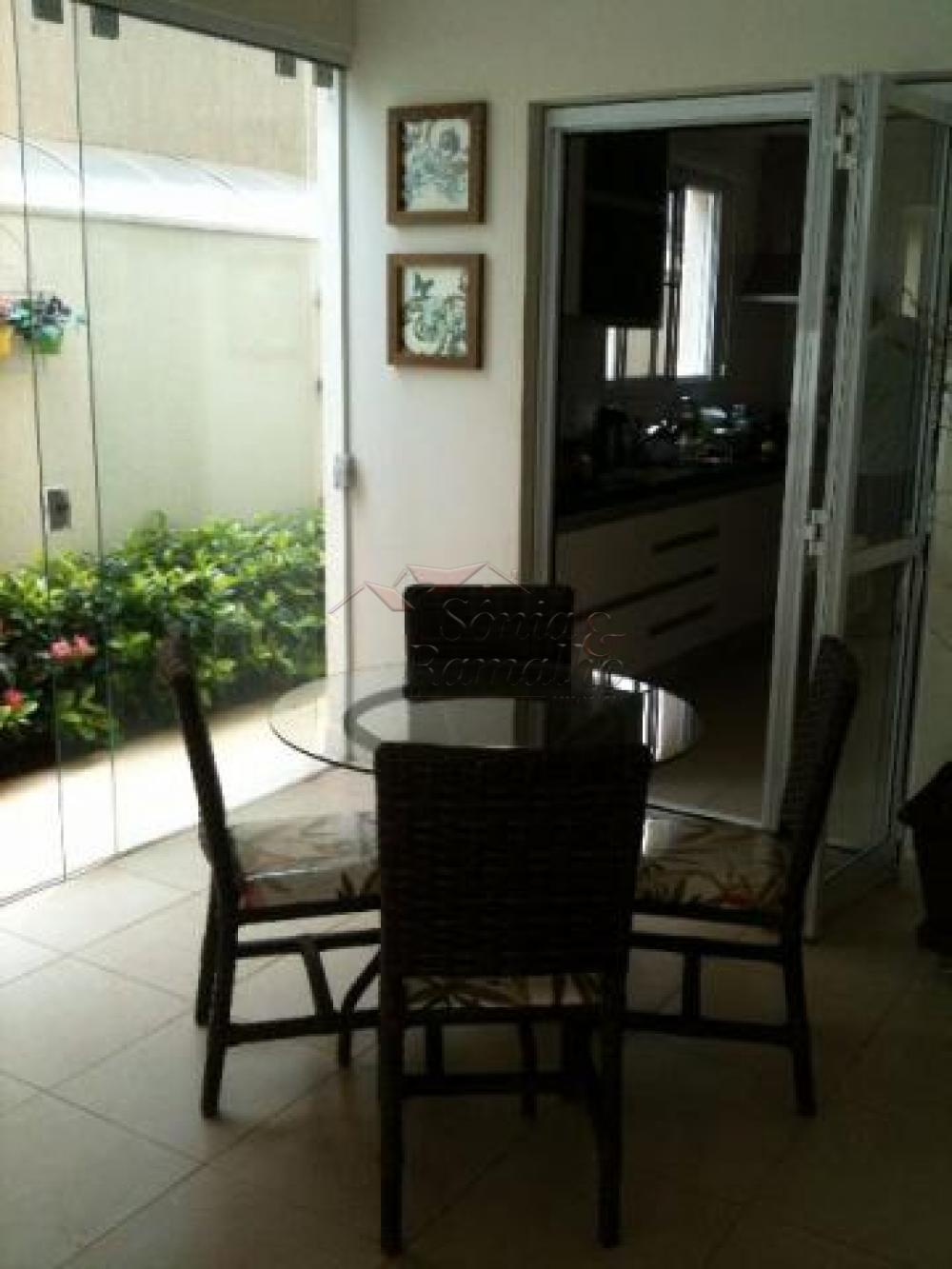 Comprar Casas / Condomínio em Ribeirão Preto apenas R$ 950.000,00 - Foto 6