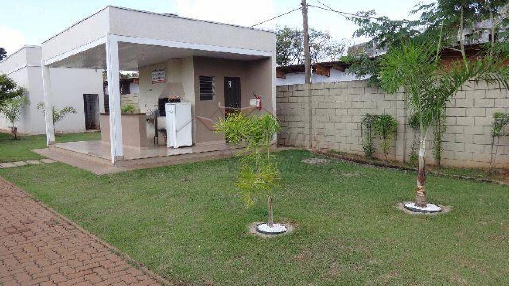 Comprar Apartamentos / Padrão em Ribeirão Preto apenas R$ 195.000,00 - Foto 17
