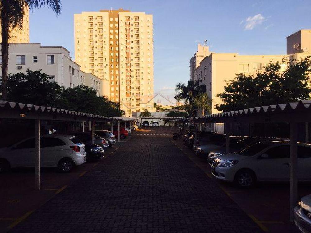 Comprar Apartamentos / Padrão em Ribeirão Preto apenas R$ 195.000,00 - Foto 10