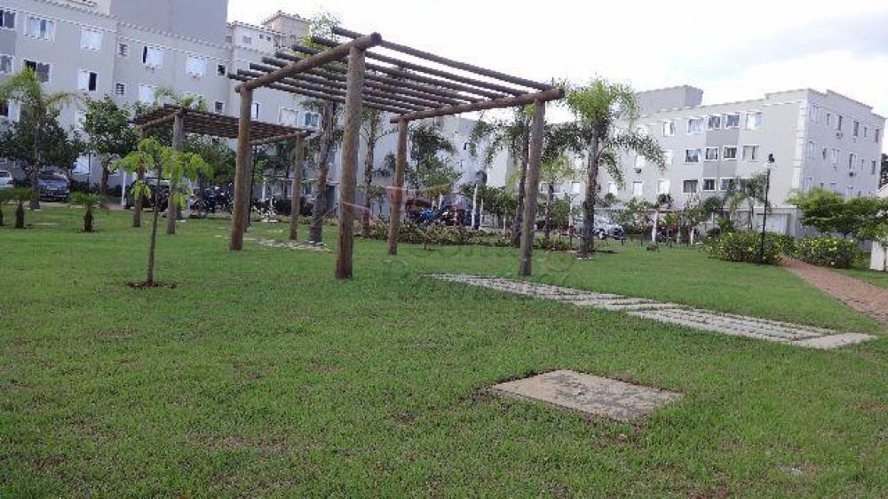 Comprar Apartamentos / Padrão em Ribeirão Preto apenas R$ 195.000,00 - Foto 18
