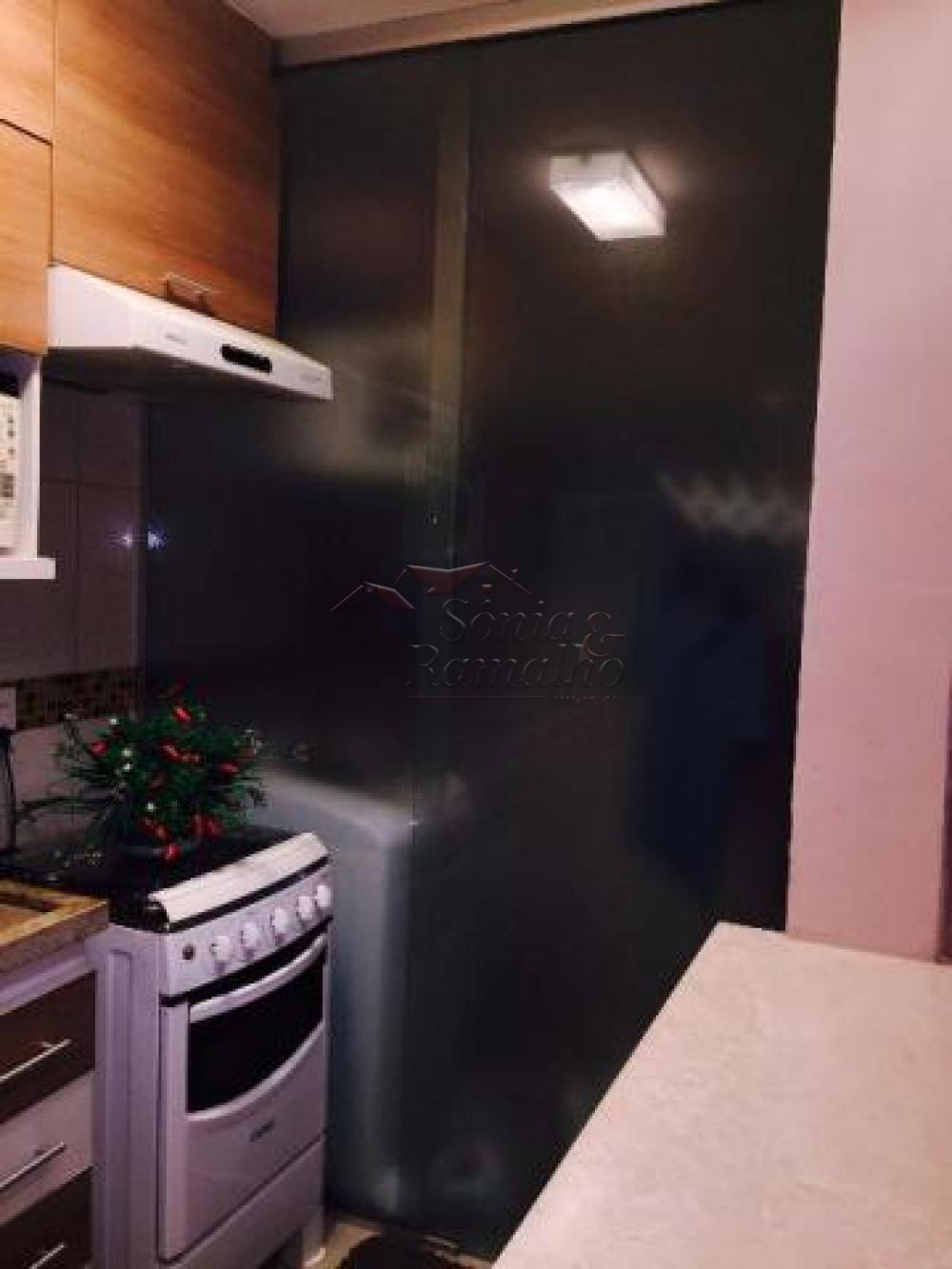 Comprar Apartamentos / Padrão em Ribeirão Preto apenas R$ 195.000,00 - Foto 3