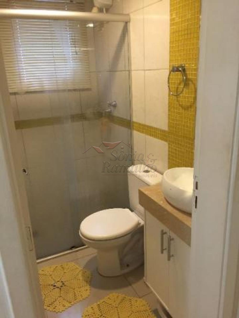 Comprar Apartamentos / Padrão em Ribeirão Preto apenas R$ 195.000,00 - Foto 11