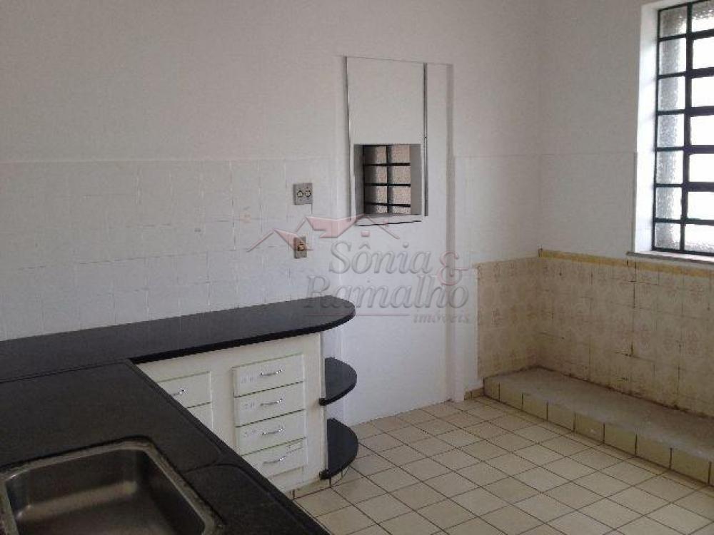 Alugar Casas / Comercial em Ribeirão Preto apenas R$ 3.500,00 - Foto 5