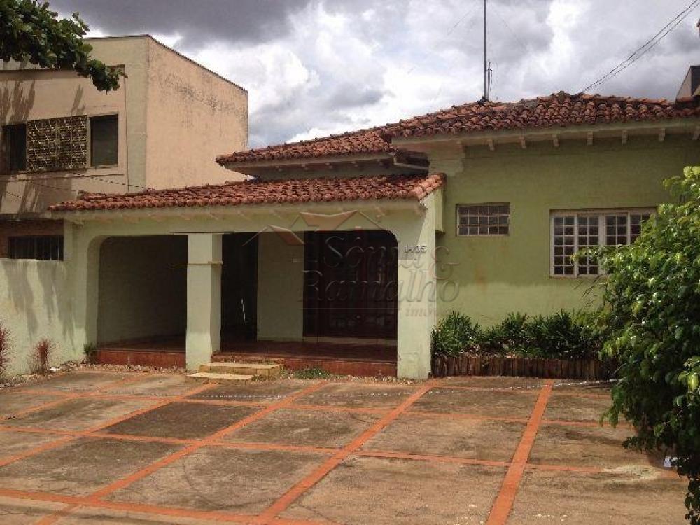 Ribeirao Preto Comercial Locacao R$ 3.500,00 3 Dormitorios 1 Suite Area construida 202.00m2