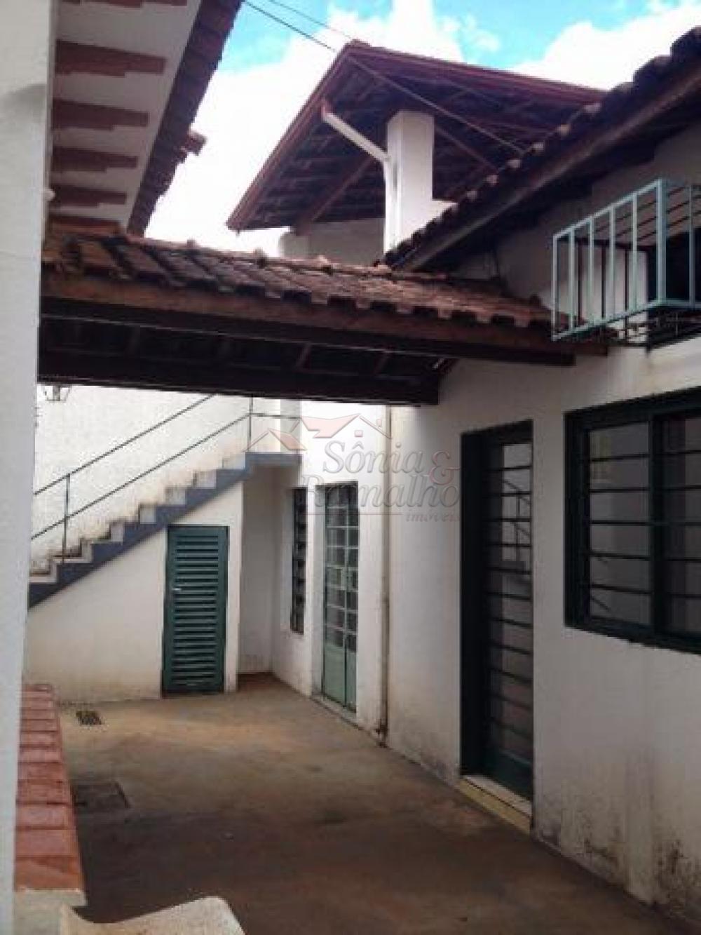 Alugar Comercial / Imóvel Comercial em Ribeirão Preto R$ 3.500,00 - Foto 6