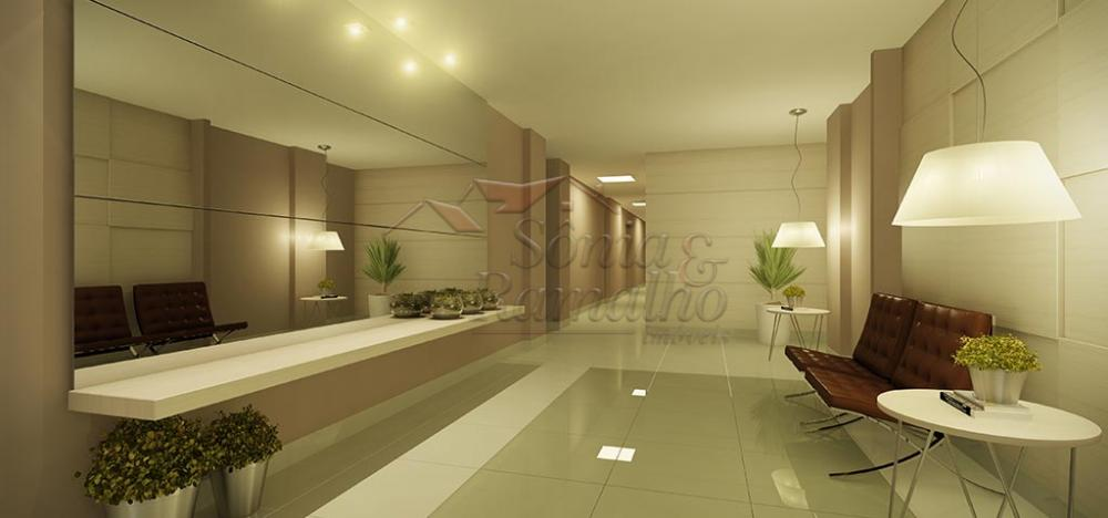 Comprar Apartamentos / Padrão em Ribeirão Preto apenas R$ 306.000,00 - Foto 7