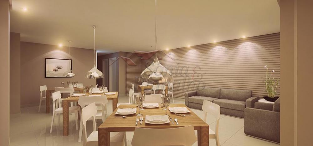 Comprar Apartamentos / Padrão em Ribeirão Preto apenas R$ 306.000,00 - Foto 2
