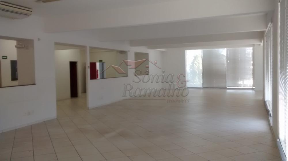 Alugar Comercial / Salão comercial em Ribeirão Preto apenas R$ 6.000,00 - Foto 7