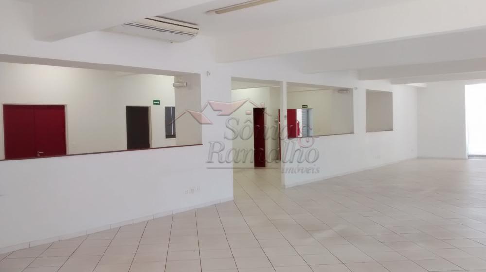 Alugar Comercial / Salão comercial em Ribeirão Preto apenas R$ 6.000,00 - Foto 8