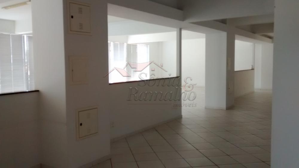 Alugar Comercial / Salão comercial em Ribeirão Preto apenas R$ 6.000,00 - Foto 2
