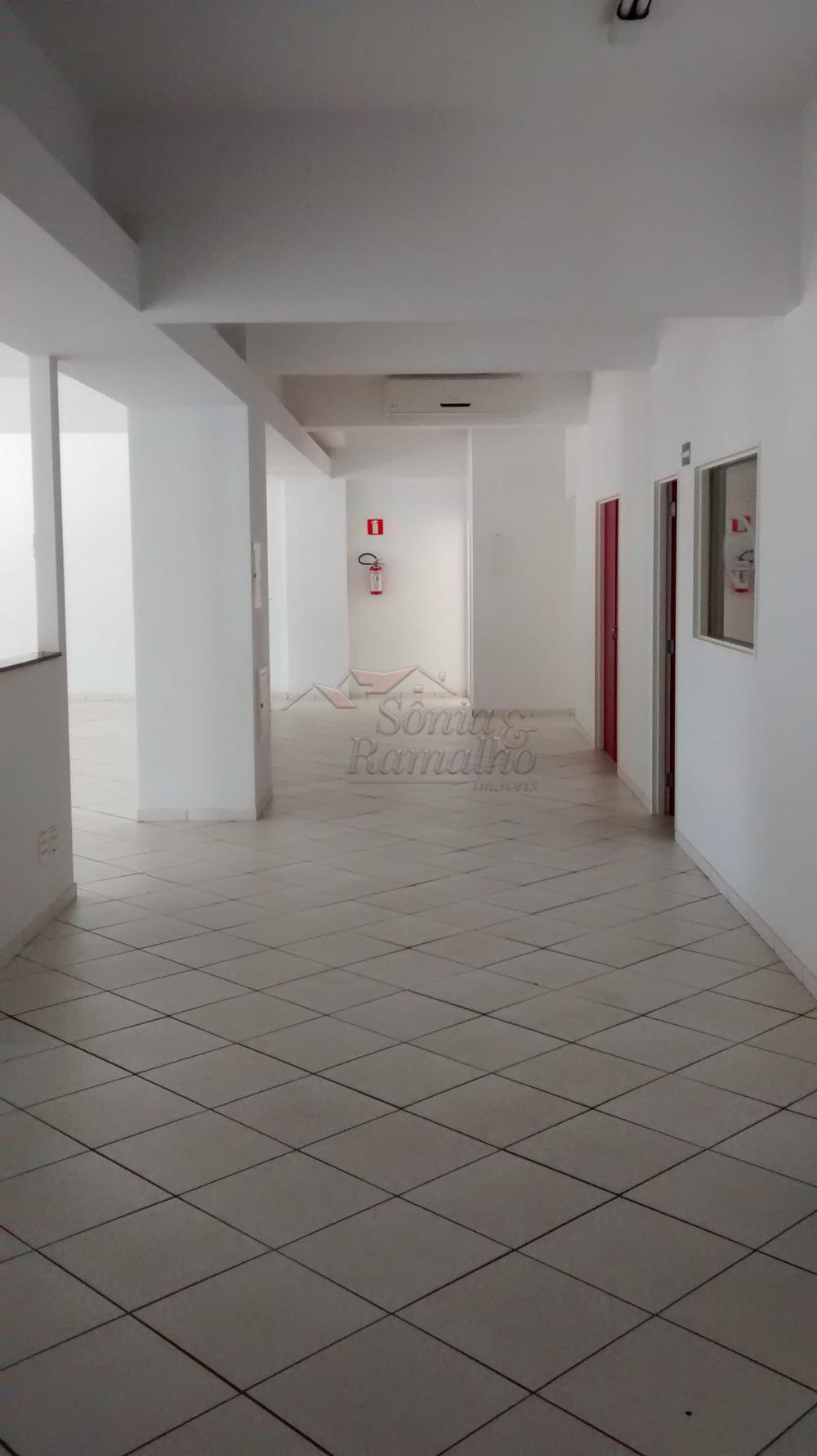 Alugar Comercial / Salão comercial em Ribeirão Preto apenas R$ 6.000,00 - Foto 3