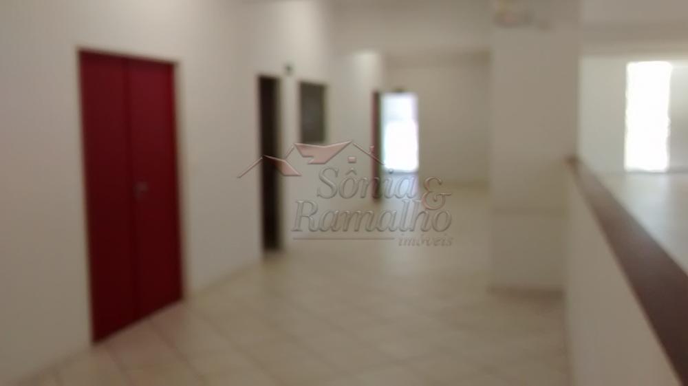 Alugar Comercial / Salão comercial em Ribeirão Preto apenas R$ 6.000,00 - Foto 6