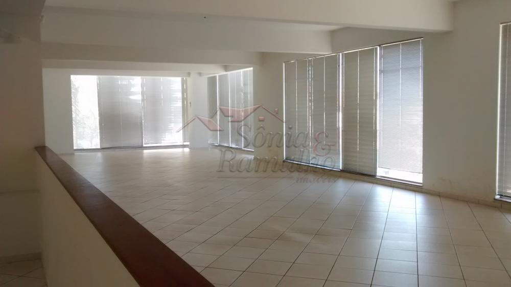 Alugar Comercial / Salão comercial em Ribeirão Preto apenas R$ 6.000,00 - Foto 1
