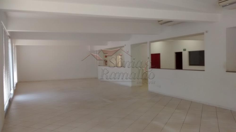 Alugar Comercial / Salão comercial em Ribeirão Preto apenas R$ 6.000,00 - Foto 9