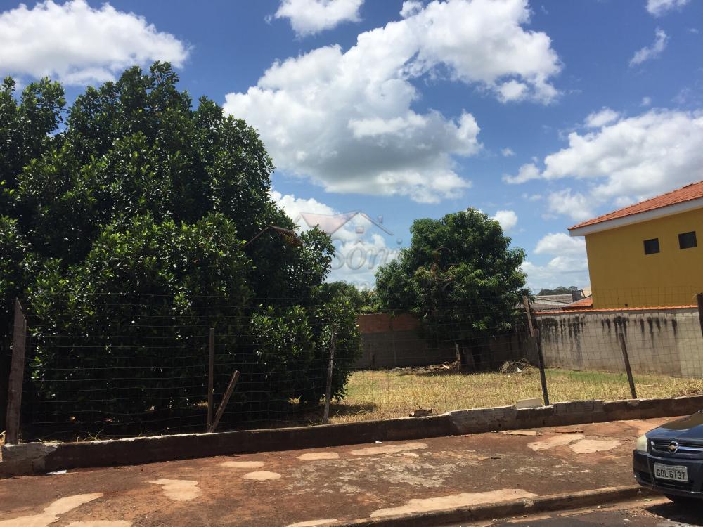 Comprar Terrenos / Lote / Terreno em Ribeirão Preto apenas R$ 100.000,00 - Foto 1
