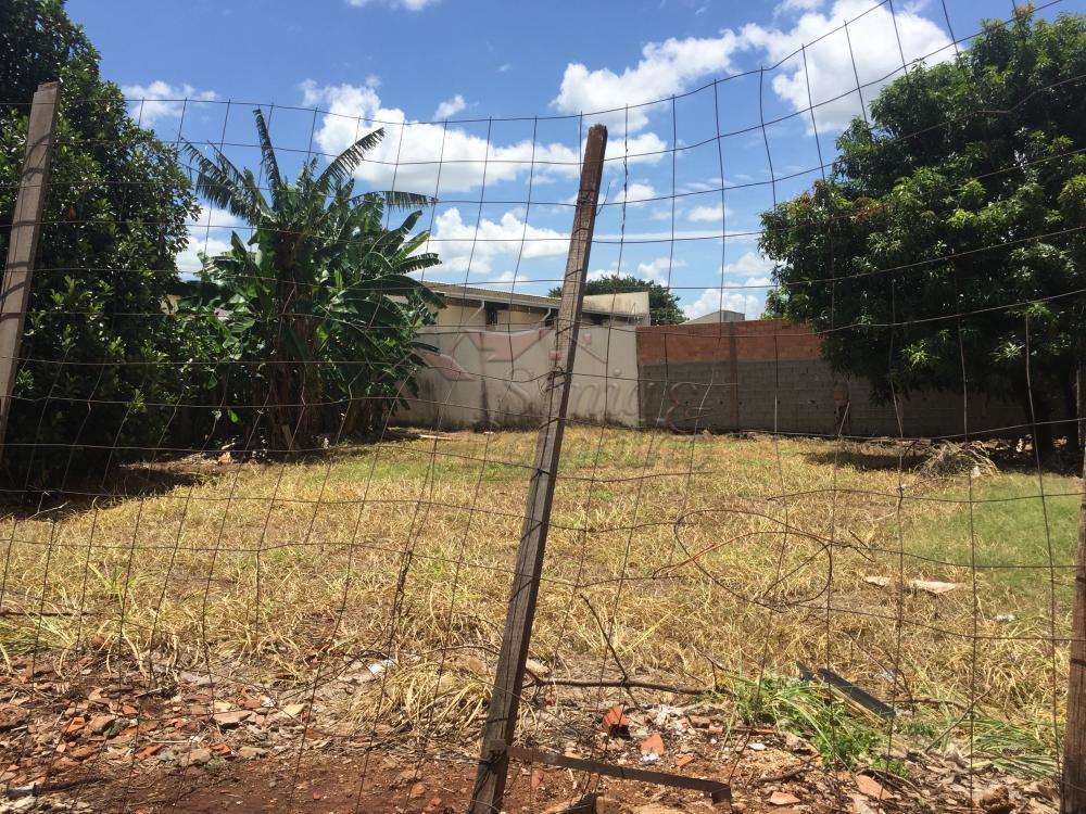 Comprar Terrenos / Lote / Terreno em Ribeirão Preto apenas R$ 100.000,00 - Foto 4