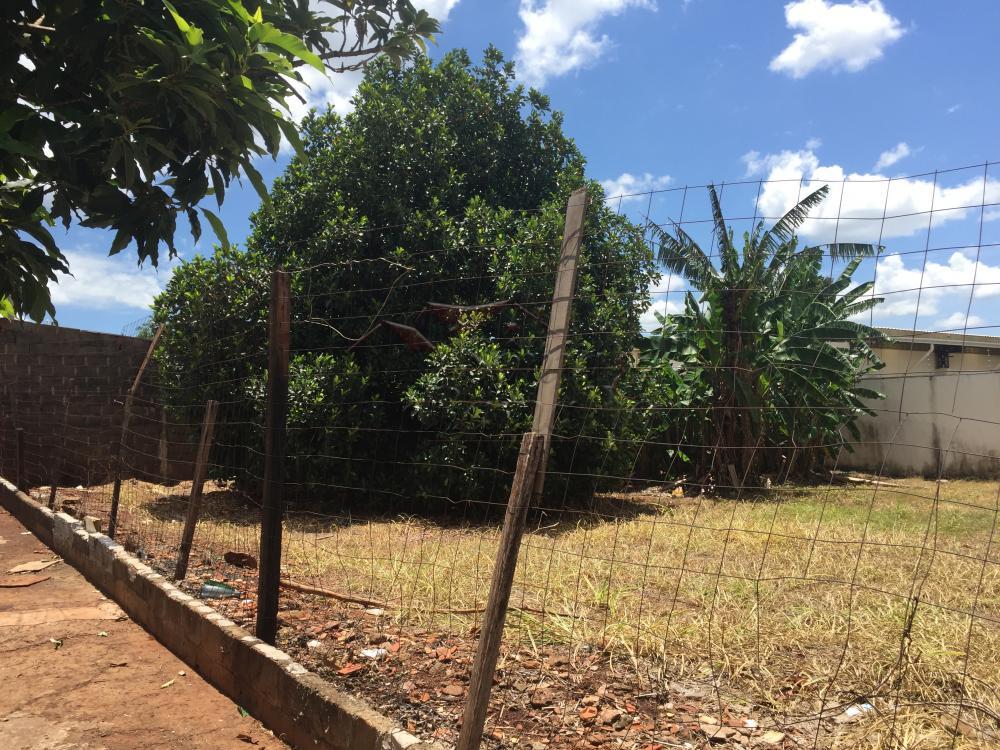 Comprar Terrenos / Lote / Terreno em Ribeirão Preto apenas R$ 100.000,00 - Foto 5