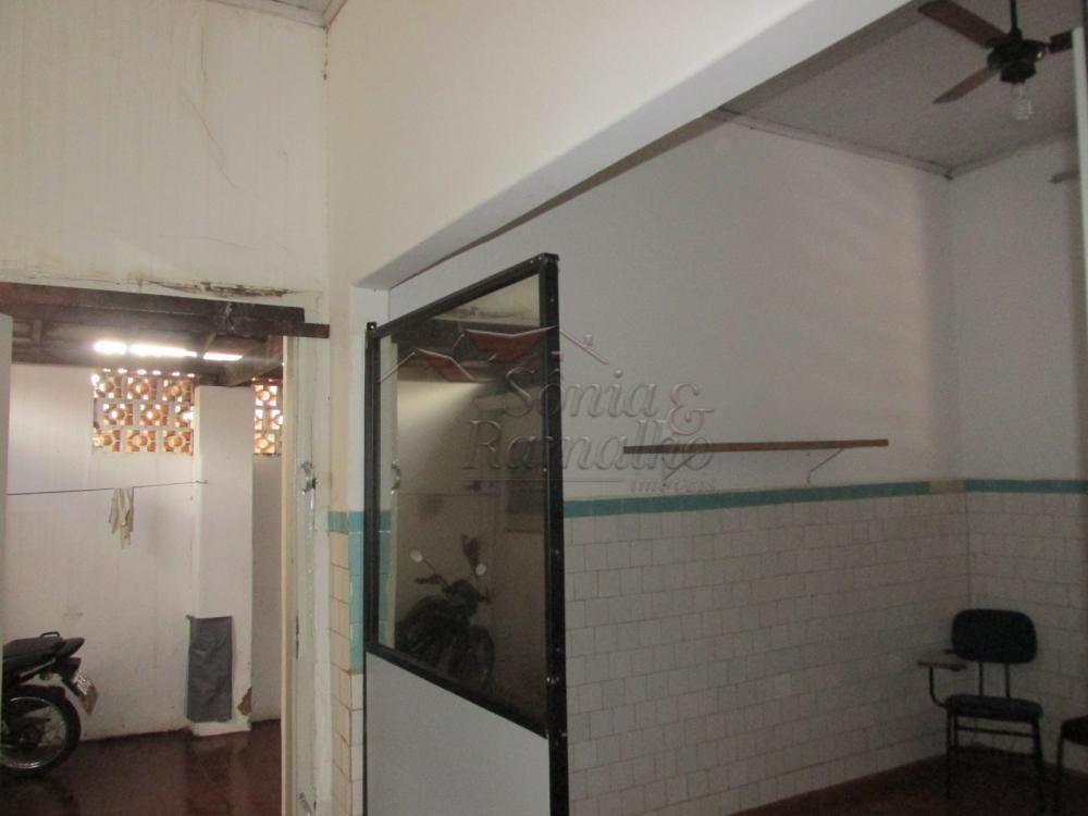 Comprar Casas / Comercial em Ribeirão Preto apenas R$ 345.000,00 - Foto 5