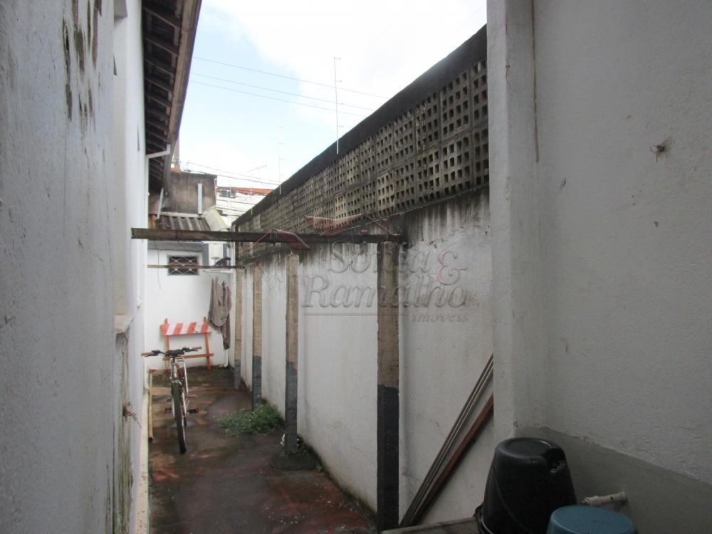 Comprar Casas / Comercial em Ribeirão Preto apenas R$ 345.000,00 - Foto 2