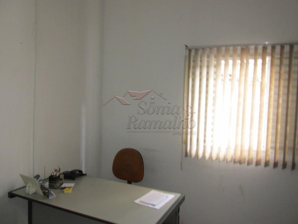 Comprar Casas / Comercial em Ribeirão Preto apenas R$ 345.000,00 - Foto 8