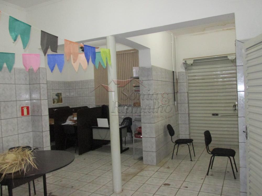 Comprar Casas / Comercial em Ribeirão Preto apenas R$ 345.000,00 - Foto 11