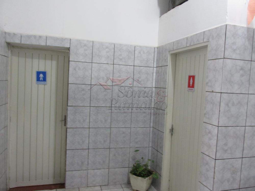 Comprar Casas / Comercial em Ribeirão Preto apenas R$ 345.000,00 - Foto 12