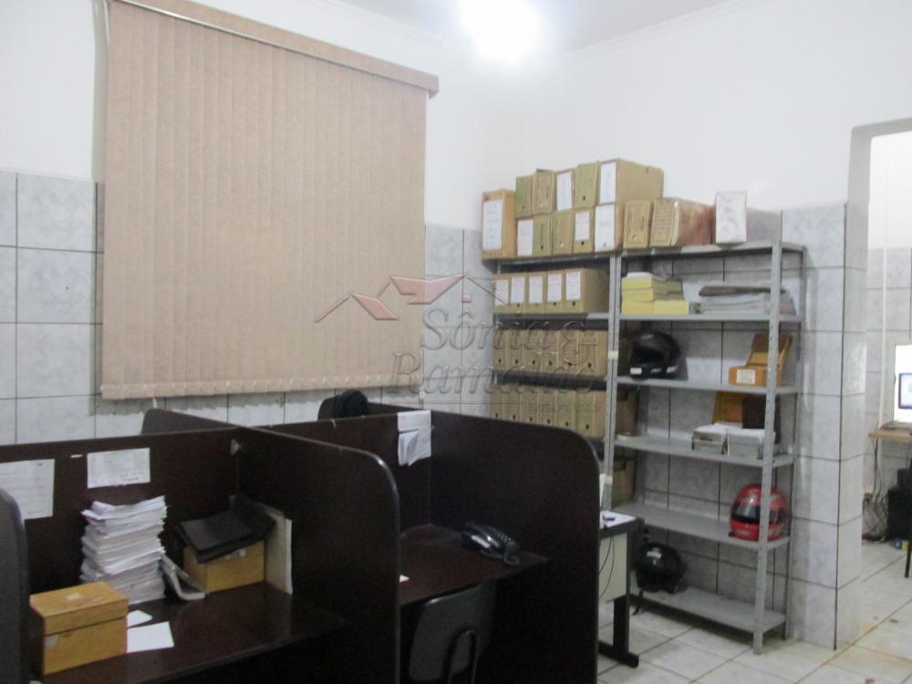 Comprar Casas / Comercial em Ribeirão Preto apenas R$ 345.000,00 - Foto 9
